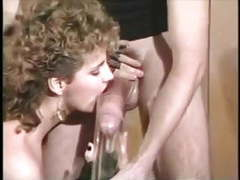 Dirty mommy fucker - monster cock and the cock pump movies at find-best-videos.com