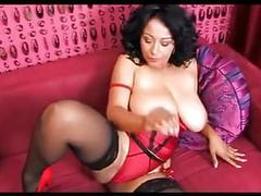 British milf movies at freekilosex.com