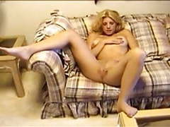Pantyhose masturbation - milf babe movies at find-best-lesbians.com