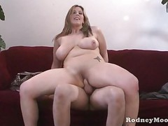 Kya dakota chubby milf pov fuck and suck videos