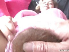 Rozie cheeks hairy teen big tits pov movies at find-best-mature.com