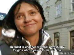 Czech streets - petra movies at find-best-videos.com