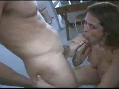 Hot mom monique fuennettes plays with boy (theyorkshakillah) movies at find-best-babes.com