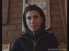 Czech streets - zlata movies at kilopills.com