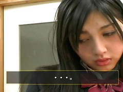 Saori hara happy ending. movies at find-best-videos.com