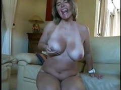 Mom faps #01 movies at find-best-babes.com