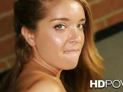 Hd pov creampie your beautiful young student girlfriend in h movies at freekilomovies.com