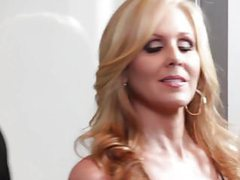 Julia ann loves black monster cock tubes