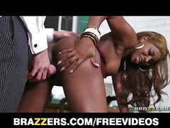 Brazzers - hot ebony babe jasmine webb is taught to squirt movies at kilopics.net