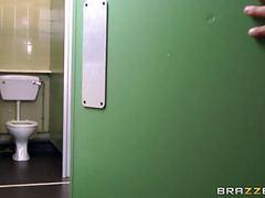 Brazzers - alessa savage - teens like it black movies at relaxxx.net
