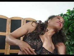 Awesome mature ebony movies at relaxxx.net