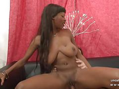 Casting big boobed french black sodomized with cum 2 mouth movies at find-best-lesbians.com
