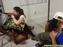 Real college swinger stolen sex tape movies at find-best-hardcore.com