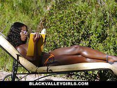 Blackvalleygirls- beautiful ana foxx fucked by pool boy movies at freekilomovies.com