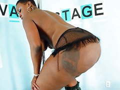 Jada gemz, diamond monroe, barbara brown & 10 more strippers movies