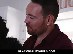 Blackvalleygirls- spoiled brat fucks stepfather movies