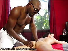 Lonely wife cheats with black monster cock movies at reflexxx.net