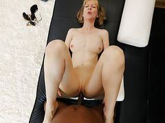 Mature milf fucks young black guy movies at find-best-ass.com