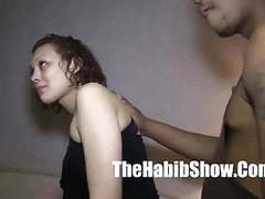 Latin bitch cant handle tghe 14 inch monster dick movies at find-best-pussy.com