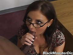 Milf maria bellucci anal interracial fucked tubes