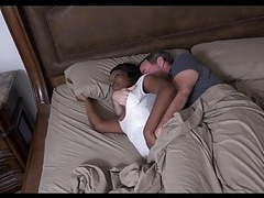 Time to cuddle with daddy movies at freekilomovies.com