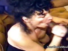 Overweight matures homemade group sex with black cocks movies at find-best-panties.com
