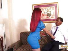 The hotel manager has to do everything to make his customers movies at freekilomovies.com