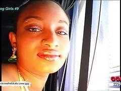 Ebony babe audry cum target - extreme bukkake movies at kilopills.com