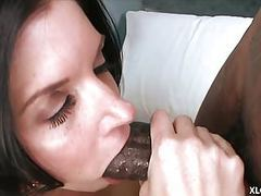 Big black cock for india summer movies at dailyadult.info