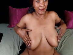 43 year old african ebony queen milf huge tits movies at kilotop.com