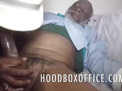 Black grandpa dick suck by my ex girlfriend and daughter movies at freekilopics.com