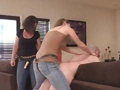 Teaching mom to fuck him movies at find-best-mature.com