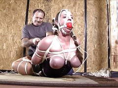 Now thats a reverse prayer hogtie movies at find-best-mature.com