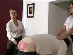 Just caning movies at freekiloclips.com