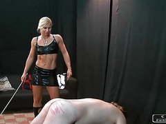 Corporal punishments - lady zita movies at kilotop.com