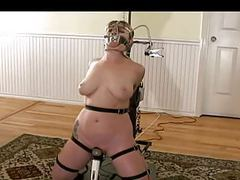 Hard fucking machine 01 movies at find-best-lingerie.com