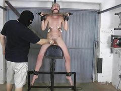 Sybian extrem movies at freekiloclips.com