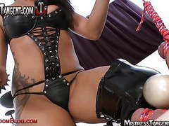 Brutal beating face sit and cock torture with tangent movies at find-best-lingerie.com