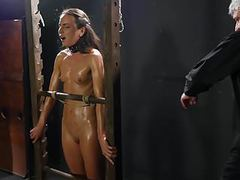 Educating a feminist - 3 - the whip movies at relaxxx.net