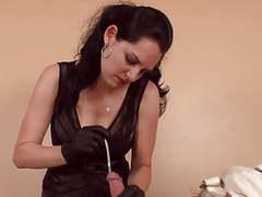 Mistress sound movies at kilovideos.com