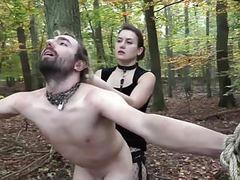 Strap-on compilation - all the best for you! clip