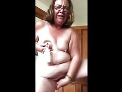 The best of pig slut jodie part 1 videos