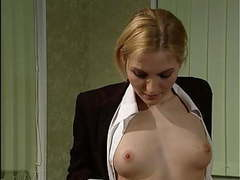 The secretary of his dream. movies at find-best-videos.com