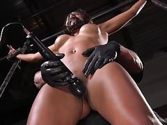 Full dose of domination movies at kilomatures.com