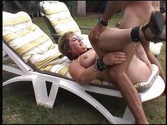 Willing slave part 2 movies at find-best-pussy.com