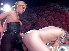 Pegged by your mistress movies at find-best-videos.com