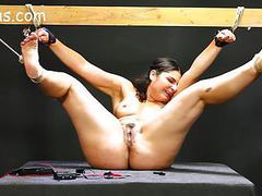 Crying bitch whipped real good movies at find-best-hardcore.com
