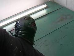 Humiliation 2 videos