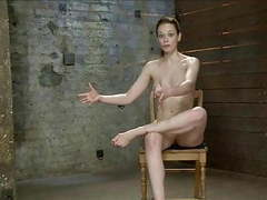 Pale skinned redhead 2 movies at kilotop.com