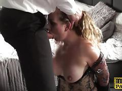 Submissive british milf assfucked and spanked movies at find-best-lingerie.com